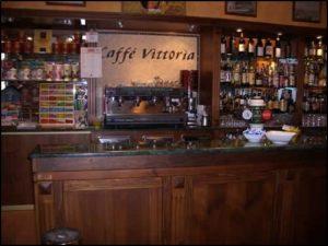 bar_tabacchi_2