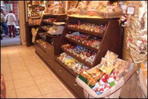 caffetteria_cristina_chocolat_and_coffi_1