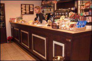 caffetteria_cristina_chocolat_and_coffi_2